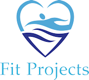 Fit Projects